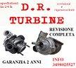 Turbina revisionata 1.4 tdi bv3066a0003