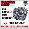 motore-renault-clio-1-5-dci-2013-sigla-k9ke628