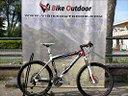 mountain-bike-full-dynamix-fs-2-2009-tg-m