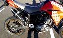 thunder-carbon-roadsitalia-yamaha-xt-660-x-r