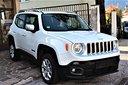 jeep-renegade-2-0-mjet-4x4-gancio-limited