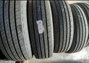 kit-di-4-gomme-nuove-205-75-17-5-continental
