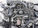 motore-audi-3-0-tdi-bkn