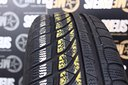 dunlop-gomme-usate-invernali-165-65-15-07-19