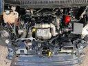 motore-t3jb-per-ford-b-max-1-6-tdci-95cv-anno-2013