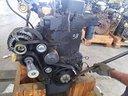 Motore iveco nuovo f4ae0484d
