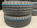 2 Gomme 205/45 R17 - 84V Continental SSR 95% res