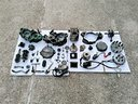 blocco-motore-suzuki-rm-125-1996-1999