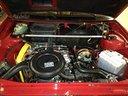 Motore 105 abarth