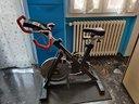Cyclette Heinz Kettler - Nera