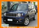 jeep-renegade-1-6-mtj-120cv-limited-navi-car-play