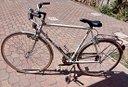 Bicicletta Vetta anni 80