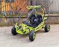 nuovo-buggy-125cc-per-fuoristrada-r7-maxi