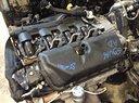 motore-g9ua6-2-2