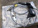 Frizione idraulica magura per Honda CRF