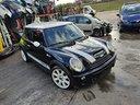 Ricambi Mini Cooper S R53 1.6 W11B16A anno 2004