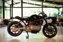 Bmw k100 rs special