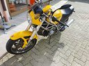 Ducati Monster 900 900 ie
