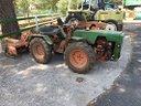 trattore-pasquali-988