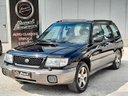 subaru-forester-2-0-turbo-s-awd-1999