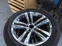 Gomme-cerchi BMW X5