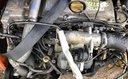 Motore 2.2 Opel VECTRA Zafira Vivaro Y22DTR 92 kw