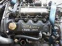 motore-usato-fiat-croma-1-9-mjt-939a1000