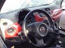 kit-airbag-fiat-500-nero