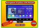 autoradio-tablet-10-pollici-vw-passat-b6-b7-cc