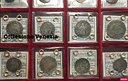 Antiche Monete Venezia
