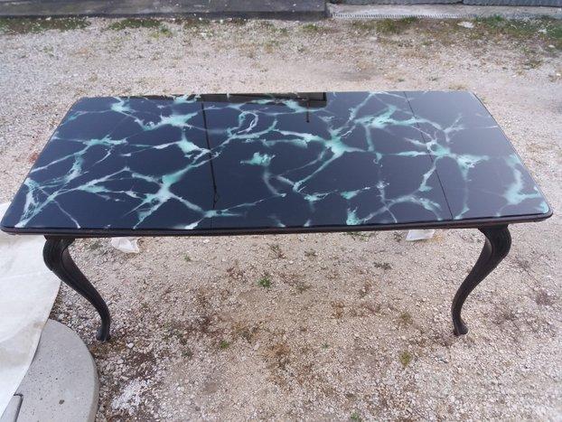 Tavolo sedie - Arredamento e Casalinghi In vendita a Padova