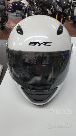 Casco integrale bye fast competition SUPEROfferta