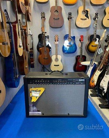 Ibanez tone blaster 100 r amplificatore chitarra