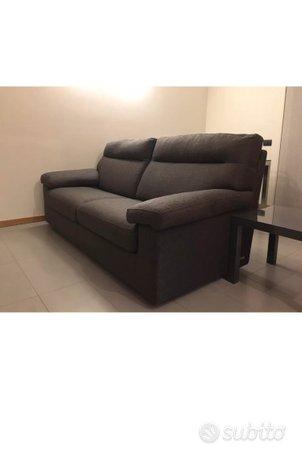 Divano Poltrone sofà(1)