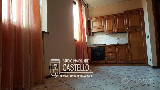 Appartamento a San Cesario sul Panaro, 3 locali