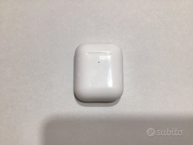 AirPods 2 Wireless Charging Case (clone)