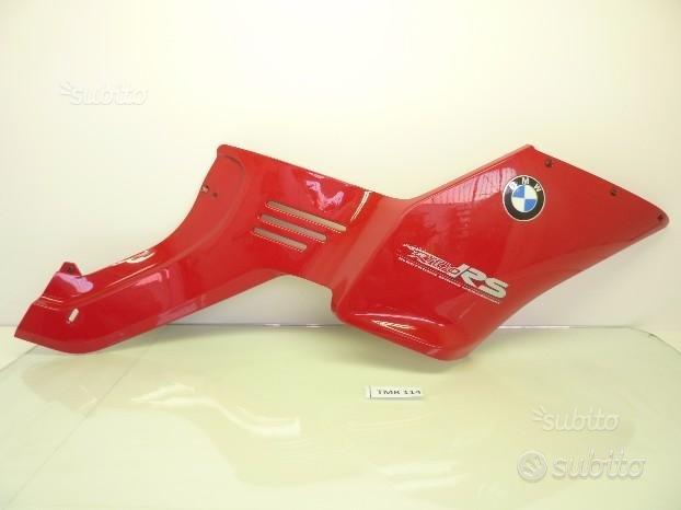 Ricambi BMW serie R 4 valvole tutti i modelli