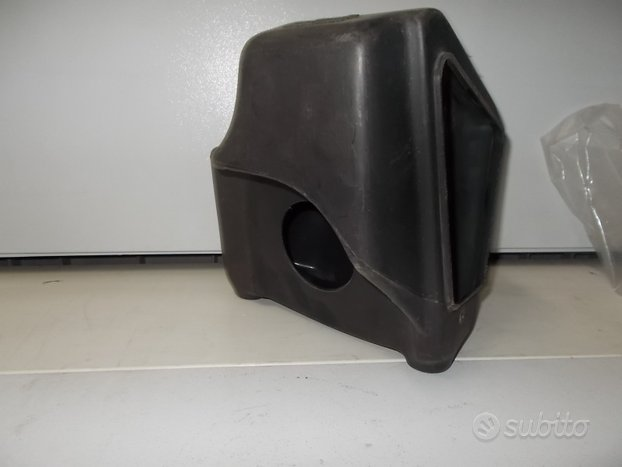 Air Box Aprilia Mx 125