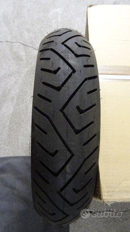 Pirelli MT75 120/80 16 60T