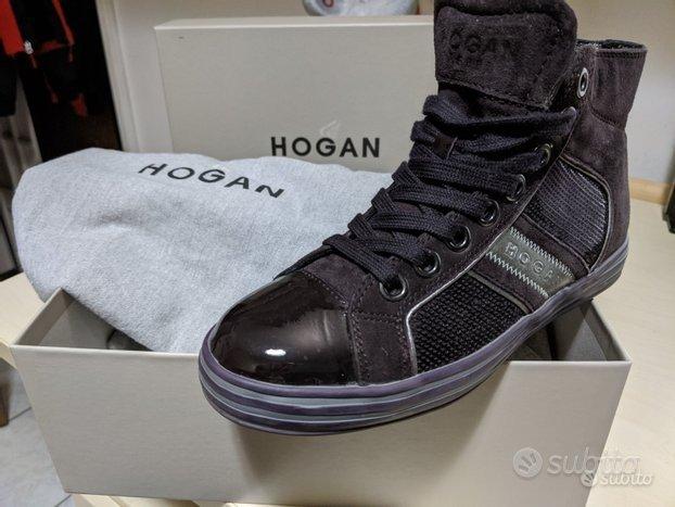 Scarpe hogan donna - Abbigliamento e Accessori In vendita a Ancona