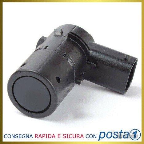 Sensore di parcheggio ALFA 147 156 159