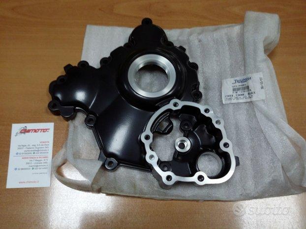 Coperchio Carter motore 955 1050 triumph