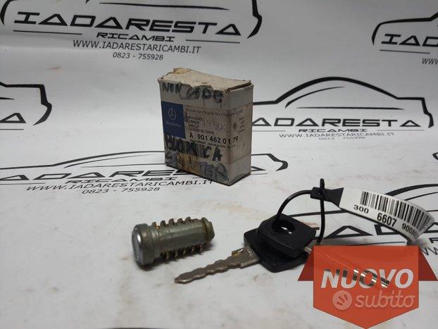Cilindro Serratura Actros Atego Axor A9014620179