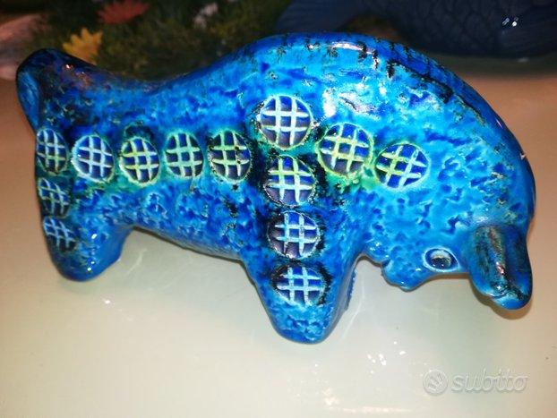 Toro Ceramiche Artistiche Sardatis
