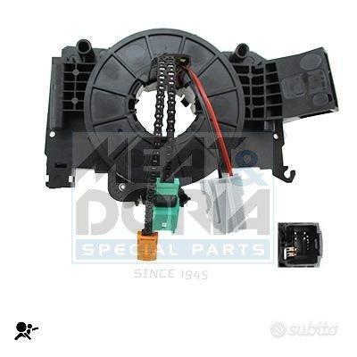 Cavo spiralato airbag DACIA SANDERO 1.2 16V