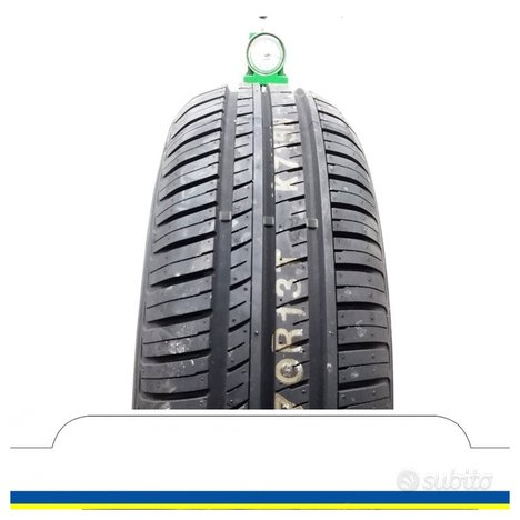 Gomme 175/70 R13 usate - cd.10455