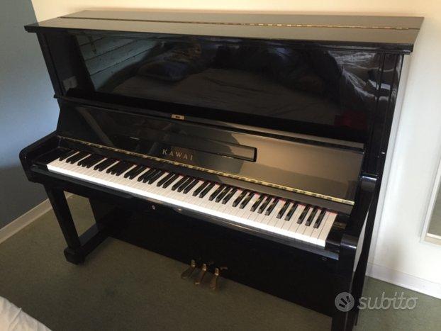 Pianoforte Kawai Ns-15