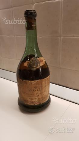 Cognac riserva Sarti
