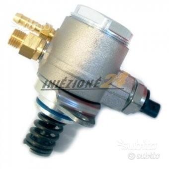 Pompa alta pressione Ibiza IV 1.2 TSI 03C127026C