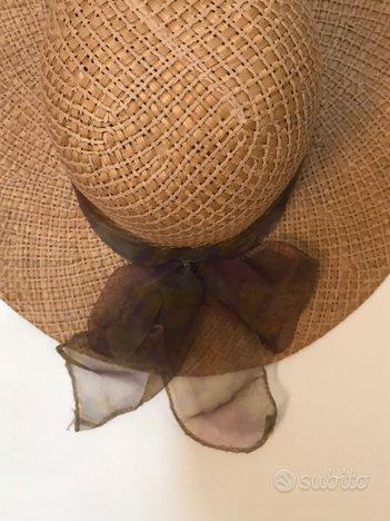 Cappelli vari